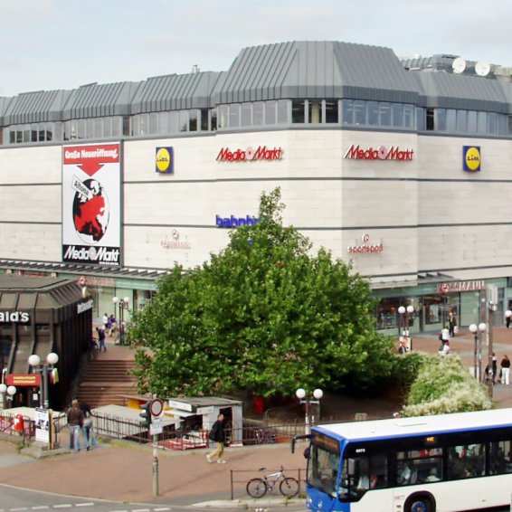 Bahnhof-Altona-Shopping-Hamburg