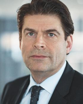Daniel Nagel Heyer