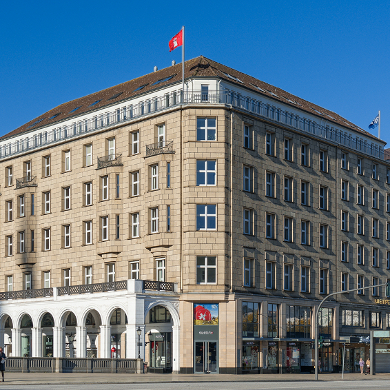 Geschaeftshaus-Alsterarkaden-Hamburg