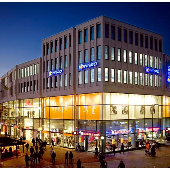 Geschaeftshaus-Ottensen-Hamburg