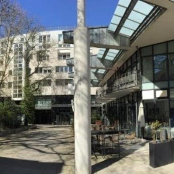 Hotelkomplex-Kempinski-Berlin