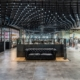 Atemberaubendes Malldesign im LAGO Shopping Center dank Prelios Immobilien Management