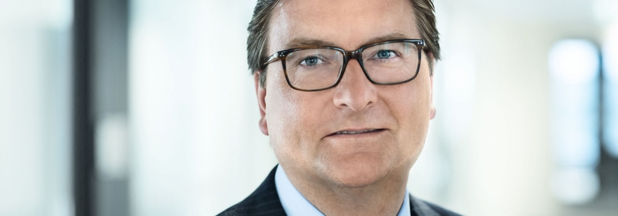 New Owner: Prelios Immobilien Management Becomes Girlan Immobilien Management - Martin Moer