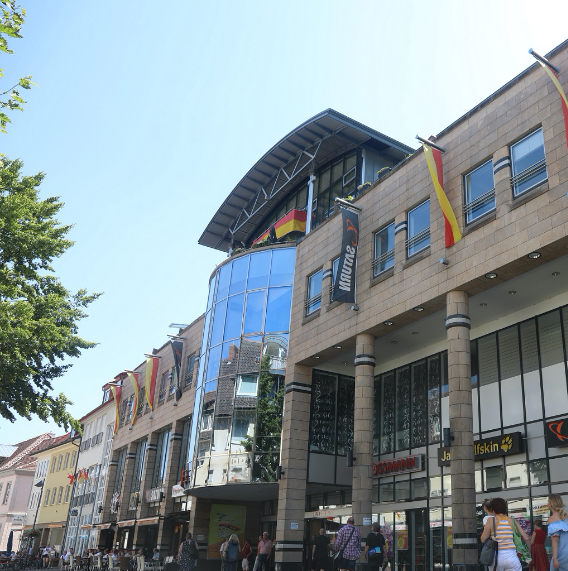 Shopping-Center-Libori-Galerie-Paderborn