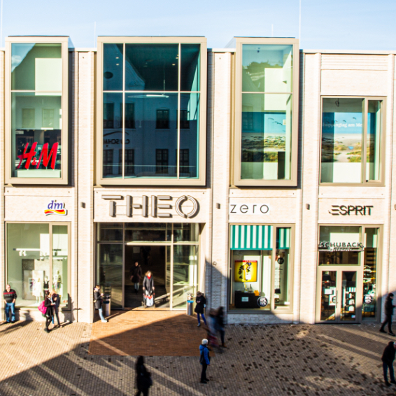 Shopping-Center-Theo-Husum
